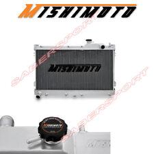 Mishimoto Performance Full Aluminum Radiator for 1990-1997 Mazda Miata M/T