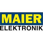 maier-elektronik