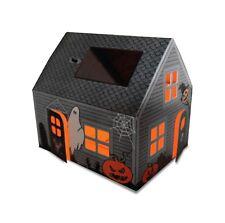 Casagami Solar-Häuschen - Geisterhaus / Halloween