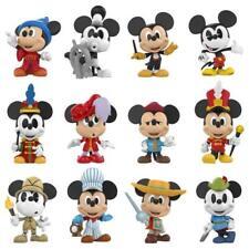 Funko POP! Mystery Minis: Disney Mickey's 90th