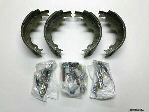 "Rear Brakes Small Repair KIT for Jeep Cherokee XJ 1990-2001 DRUMS 9"" BRK/XJ/018A"