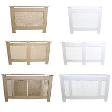 Cubreradiadores en MDF Cobertor de Radiadores Cubrir Radiadores Decoracion Hogar