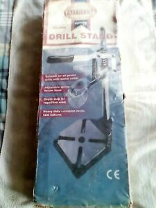 FAITHFUL 43MM DRILL STAND