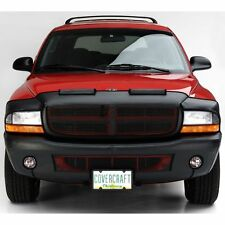 Front End Bra Covercraft MM42722 fits 97-02 Dodge Dakota