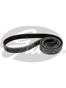 Gates PowerGrip Timing Belt FOR FIAT FREEMONT JF_ (T1615)