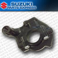1983 - 2010 SUZUKI RM80 RM85 RM 80 85 85L OEM THROTTLE HOUSING CASE 57100-20411