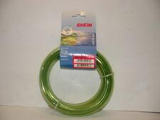EHEIM 4003943 vert tubage 9/12mm 3M Rouleau tuyau Tuyau