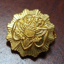 Vintage 1938-1963 Girl Scout SENIOR MEMBERSHIP PIN 7-Star Sorority-Style Star