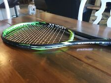 Yonex EZone 98 in 4 3/8 grip in nice condition