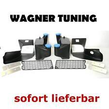 Wagner Tuning dell'aria di RADIATORE KIT-AUDI rs6 PLUS 4,2l - PREZZO SPECIALE