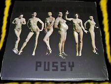 Pussy von Rammstein (2009)