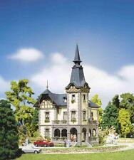 Faller 130364 Stadthaus, Villa 186 x 176 x 254 mm  NEU&OVP