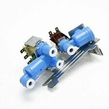 NEW Frigidaire/Electrolux 242252702 Water Inlet Valve