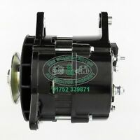 12V 90 AMP MARINE ALTERNATOR 66021535