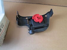 NEW VW FOX POLO AUDI A2 HEATER RECIRULATED AIR FLAP POSITIONING MOTOR 6Q2819453