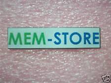 MEM-MRP-32D 32MB Dram Memory Cisco ICS MRP Approved
