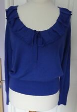 Monsoon Long Sleeve None Thin Women's Jumpers & Cardigans
