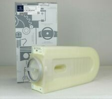 original Mercedes Benz Luftfilter C-Klasse W204 CDI Motor 651 Filter A6510940004