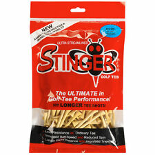 STINGER TEES 2.75 INCH PROXL (5000)