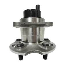 Wheel Hub Bearing Assembly Rear Right for Highlander RX350 RX400h 42450-0E010