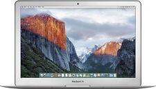 "BRAND NEW SEALED Apple MacBook Air 13.3"" 8GB RAM 128GB SSD MMGF2LL/A Core i5"