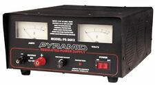 New Pyramid PS36KX 32 Amp Adjustable Power Supply