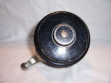 Vintage Ward'S Sport King No. 60-6433 Model 61 Automatic Fly Fishing Reel