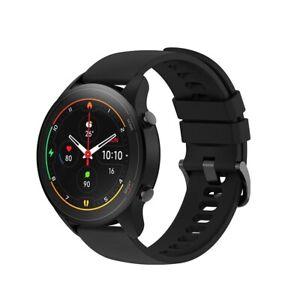 Xiaomi Mi Watch Blood Oxygen GPS SmartWatch Bluetooth Fitness Heart Rate Monitor