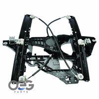 Motorcraft WLR-188 Power Window Motor Gear Kit