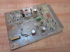 Kollmorgen EM-2 Circuit Board EM2