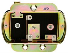 Voltage Regulator ACDelco Pro C634