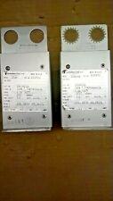 Transmation 310A Temperature Alarm
