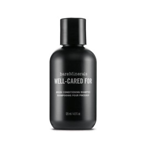 bareMinerals Well-Cared For™ Makeup Brush Cleaner 4oz (120ml)