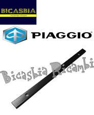 B007155 - ORIGINALE PIAGGIO TRAVERSINO VETRO FINESTRINO PORTA APE 50 TM P FL FL2