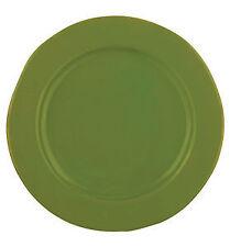 Plates  sc 1 st  eBay & Vietri Dinnerware and Serving Dishes   eBay