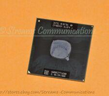 Intel Core 2 Duo T6500 Dual Core Laptop CPU Processor 2.10GHz/2M/800 SLGF4