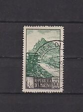 1949/50 100L used Sc 292       j263