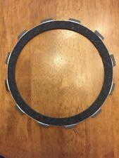 Honda NOS Clutch Friction Disk 'A' CBX 22201-422-000