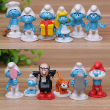 Smurfs TV & Movie Character Toys for sale   eBay