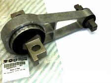 Supporto Sospensione Motore Posteriore Originale Alfa Romeo 159 1.9 2.4 JTDm