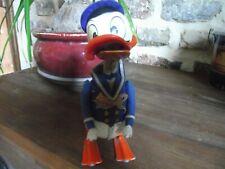 / AUTOMATE SCHUCO ( donald duck ) /