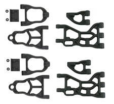 New Complete RPM Arms A-Arms Set for HPI Baja 5B 5T Rovan King Motor Buggy