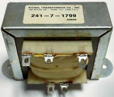 Signal Transformer 241-7-1799 Transformer