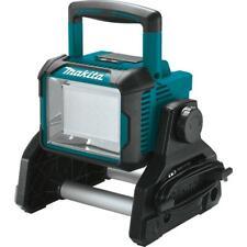 Makita DML811 18V 750-3000 Lumen LXT Cordless/Corded Work Light - Bare Tool