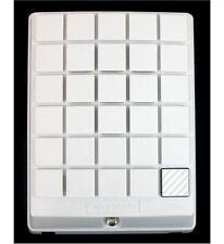 Panasonic Door Phone Intercom WHITE KX-T30865-W