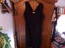 tolles schickes Kleid Gr.60 von Ulla Popken