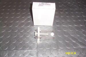 Mercury Marine Quicksilver Optimax Fuel Rail Diaphragm Tool Kit OEM PN 91-889431
