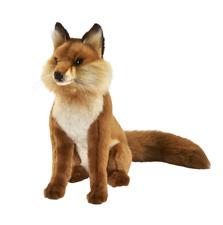Hansa 6098 fuchs 11 13/16in - Stuffed Toy Gift Handicraft