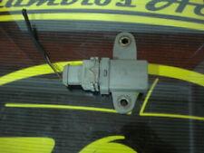 Sensor Mercedes-Benz W168 0125420417 BOSCH 0265005113