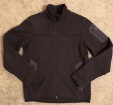 Arc'teryx Covert Cardigan Men's Jacket Black Small